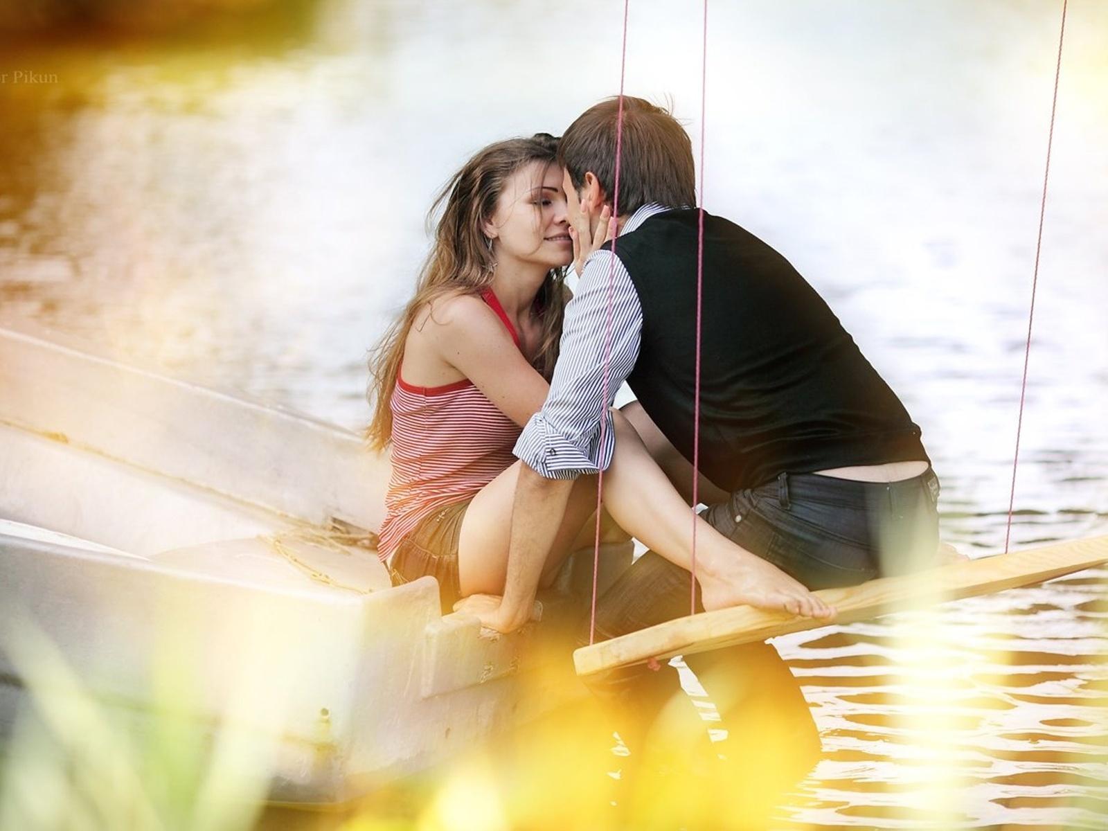 Amarre al verdadero amor que llegará a su vida
