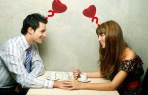 Conjuro para que te declare su amor