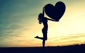 Hechizo para buscar el amor