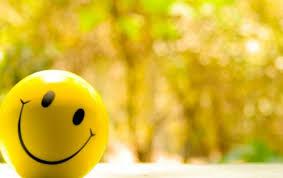 Hechizo de la felicidad