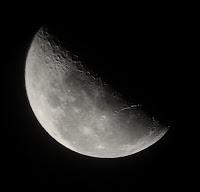 Hechizos Y Magia Para Las Diferentes Fases Lunares