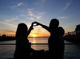 Hechizo de amor para amarrar