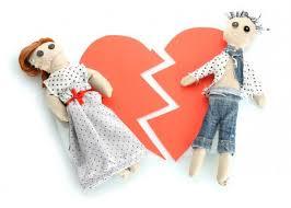 Hechizo para olvidar un amor