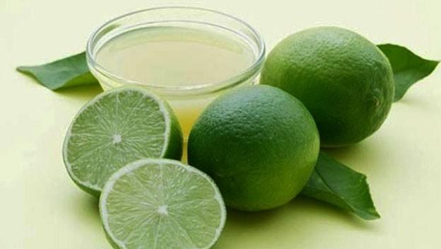 Hechizos del limon para sentirte bella