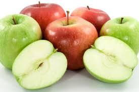 Hechizo con la manzana: Conquistar un nuevo amor, tu amado te ame más
